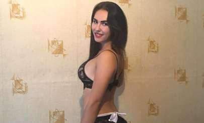 SexyVendy
